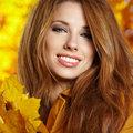 Анна Крылова, Репетиторы по английскому языку в Москве и Московской области