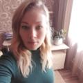 Анна Митрофанова, Промосайт в Челябинской области