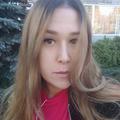 Надежда Кравченко, Услуги маникюра и педикюра в Балтийске