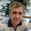 Олег Смирнов, ЕГЭ по математике (базовый уровень) в Павловском Посаде