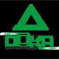 Оконная компнания Дока, Внешняя отделка сайдингом из ПВХ в Бахчисарайском районе