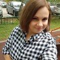 Олечка Гончарова, Обучение чтению в Западном административном округе
