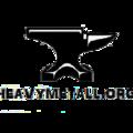 Кузнечная мастерская Heavymetall.org, Строительство забора из сетки Рабица в Центральном административном округе