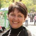 Наталья Каплий, Другое в Ленинградской