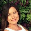 Valentina Chechina, Услуги интернет-маркетолога в Центральном районе