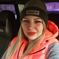 Катерина Киреева, Депиляция сахаром (шугаринг): ягодицы в Городском округе Краснодар