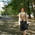 Инна Соколова, Занятие в Городском округе Ростов-на-Дону
