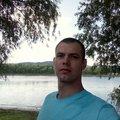 Андрей Кравцов, Диагностика в Самарской области