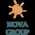 NOVA-group, Администрирование сервера в Ростовской области