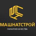 """ООО """"МАШНАТСТРОЙ"""", Строительство забора из поликарбоната в Москве"""
