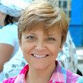 Svetlana Deduhina, Многостраничные издания в Новосибирске