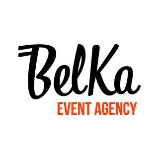 Event-агентство BelKa