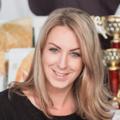Daria Peresvet, Услуги репетиторов и обучение в Городском округе Фокино