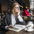 Лана Фролова, Разработка веб-порталов под ключ в Москве