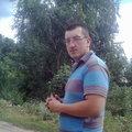 Виталий Завьялов, Сборка кухни в Липецкой области