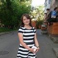 Мария Лукашенко, Листовка в Городском округе Иркутск