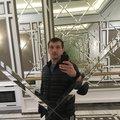 Денис Кочубей, Капитальный ремонт квартиры в Москве и Московской области