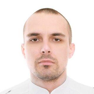 Денис Бочко