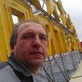 Олег Филиппов, Ремонт обогревателя в Кущёвском районе