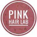 PinkHairLab, Наращивание волос в Аэропорту