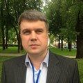 Сергей Снигур, Разное в Локнянском районе