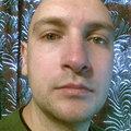 Дмитрий Дука, Другое в Витебской области