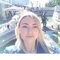 Елена З., Репетиторы по математике в Челябинской области