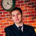 Илясов Андрей, Другое в Мичуринске