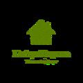 ЮгСтройОтделка, Устройство гидроизоляции в Платнировском сельском поселении