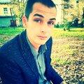 Андрей Игоревич И., Монтаж кровли для гаража в Бологовском районе
