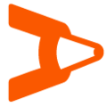 ООО Налог.Тэч, Увеличение уставного капитала в Краснодаре