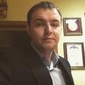 Дмитрий Корженевич, Промосайт в Мотовилихинском районе