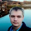 Александр Плотников, Баннеры во Владимирской области