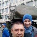 Анатолий Р., Ремонт: не блокируется в Городском округе Димитровград