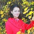 Дарья Майор, Занятие в Ртищево
