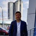 Алексей Сиганов, Ремонт: не заливает воду в Железнодорожном