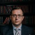 Игорь Носков, Арбитражные корпоративные споры в Москве