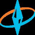 «Алмаз-Центр», Услуги бурения скважин в Акулово