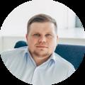 Иван Мосалев, Услуги программирования в Ижевске