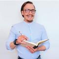 Роман Шеховцов, Полиграфические услуги в Новохаритоновском сельском поселении