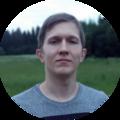 Максим Андрющенко, Настройка интернета в Городском округе Клин