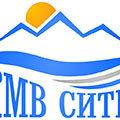 КМВ Сити - сервисный центр, Настройка и ремонт оргтехники в Пятигорске