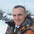 Александр Макаев, Покраска пола в Городском округе Новосибирск