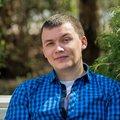 Роман Алексеев, Обновление старых татуировок в Центральном административном округе