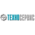 Техносервис, Ремонт кондиционера в Ростовском районе