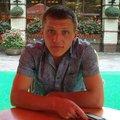 Михаил Таций, Замена ламп в Муниципальном округе № 65