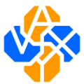 MAXYSS-IT, Услуги программирования в Губкине