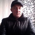 Вячеслав Зорич, Замена раковины в Новокуйбышевске