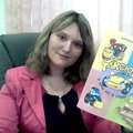 Мария Соседко, Многостраничные издания в Анжеро-Судженском городском округе