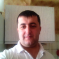 Арман Гагикович Т., Изготовление ключей в Дмитровском районе